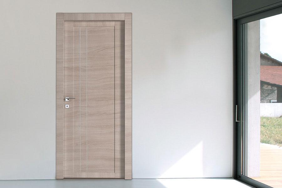 Dior - Brossé Rovere Chiaro